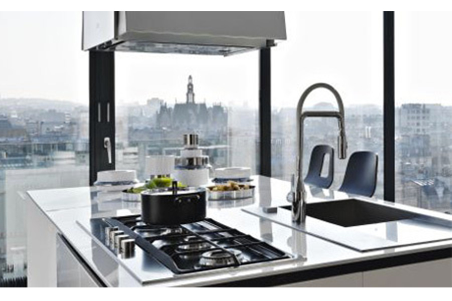 Franke Cucine Prezzi. Perfect From Franke Italia Catalogo With ...