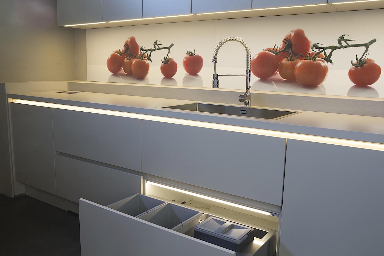 Minimal Cucine A New York : Minimal cucine immagini di moderne con cucina